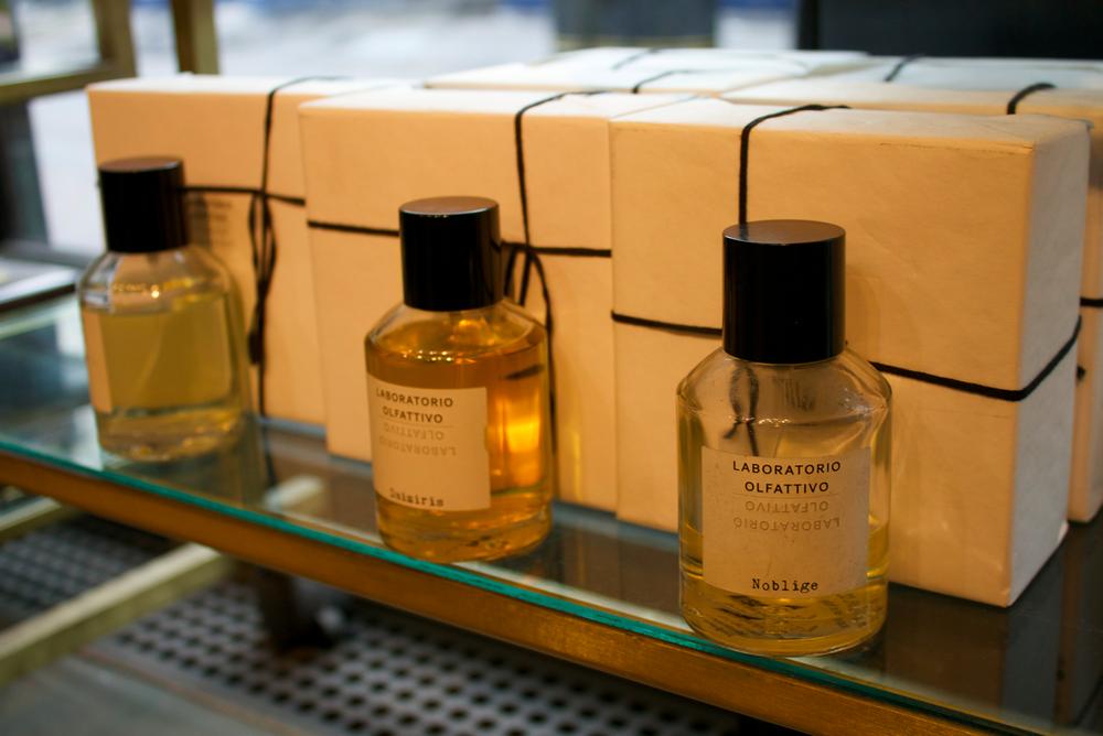 Liberty-perfumery-scentsandthecitylondon20.png