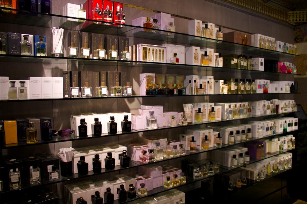 Liberty-perfumery-scentsandthecitylondon21.png