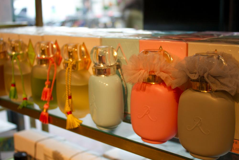 Liberty-perfumery-scentsandthecitylondon23.png