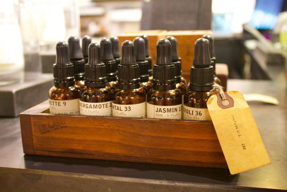 Liberty-perfumery-scentsandthecitylondon25.png