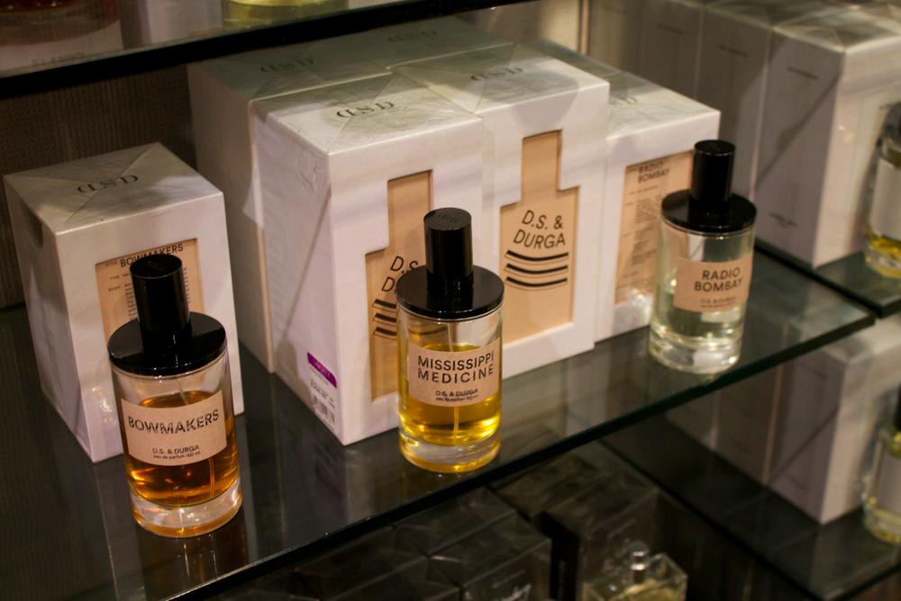 Liberty-perfumery-scentsandthecitylondon29.png