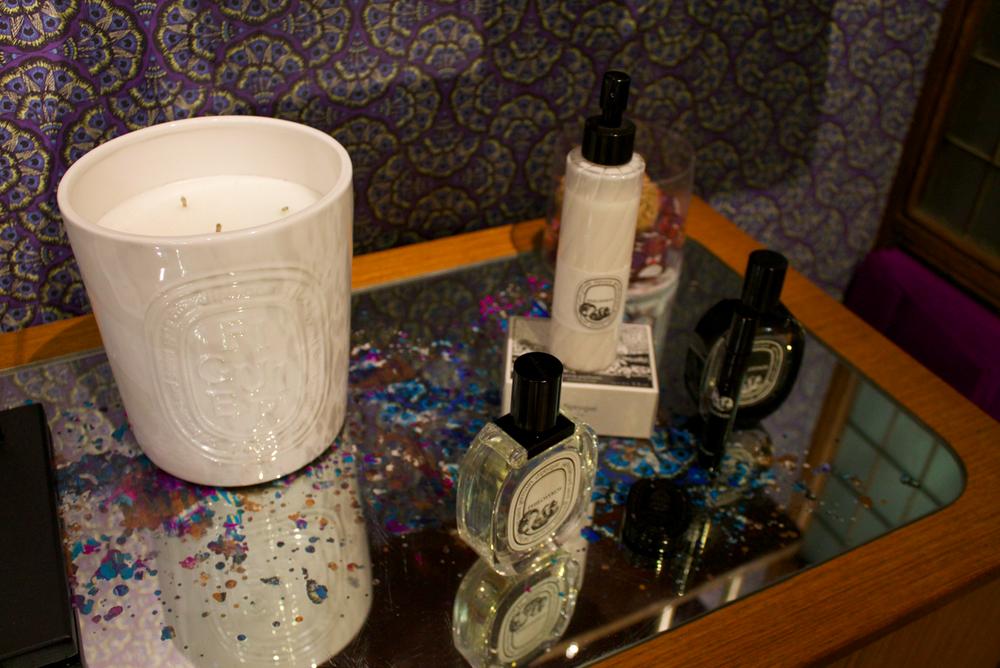 Liberty-perfumery-scentsandthecitylondon31.png