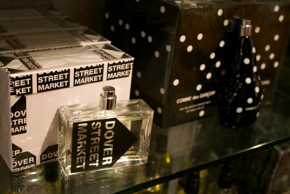 Liberty-perfumery-scentsandthecitylondon33.png