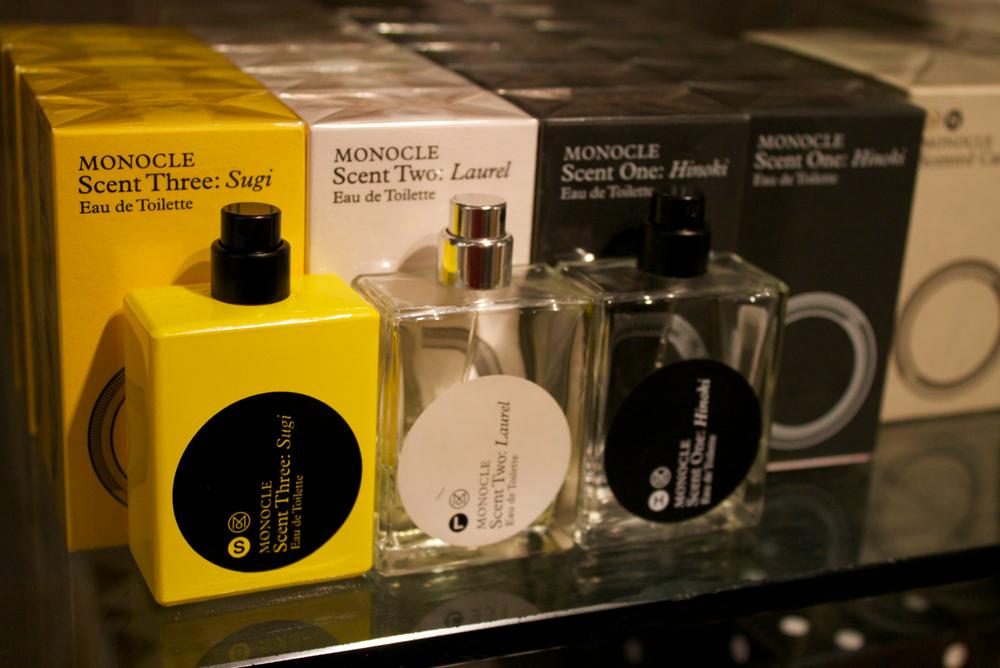 Liberty-perfumery-scentsandthecitylondon34.png