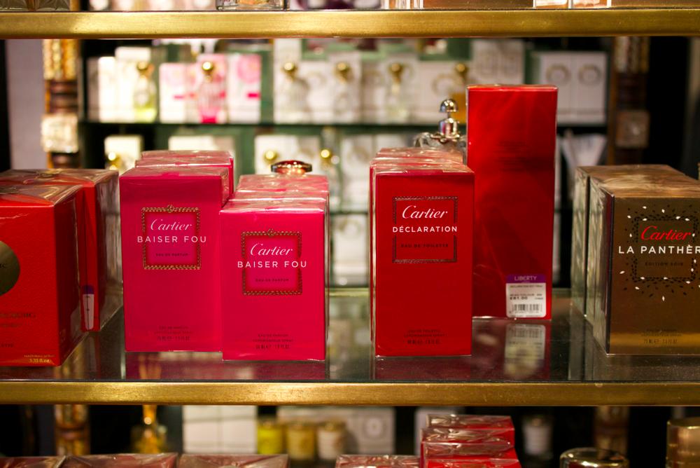 Liberty-perfumery-scentsandthecitylondon43.png