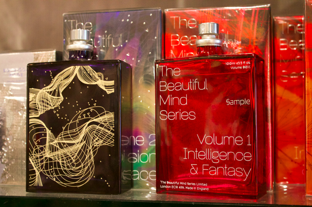 Liberty-perfumery-scentsandthecitylondon42.png