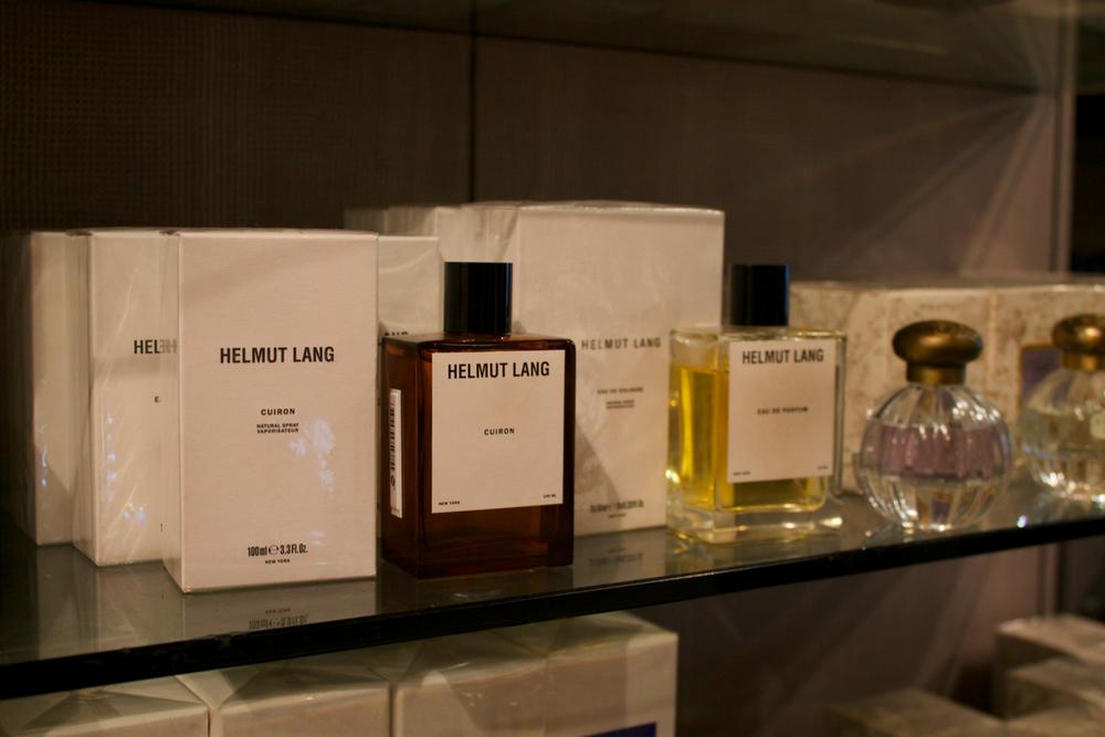 Liberty-perfumery-scentsandthecitylondon36.png