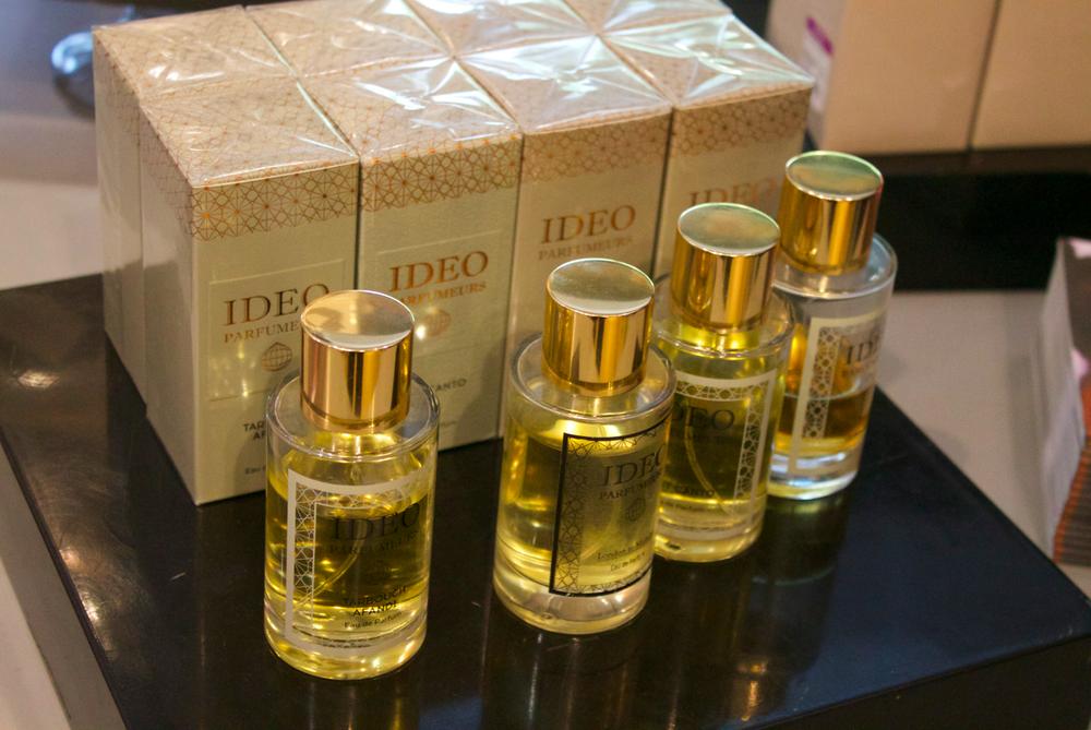 Liberty-perfumery-scentsandthecitylondon38.png