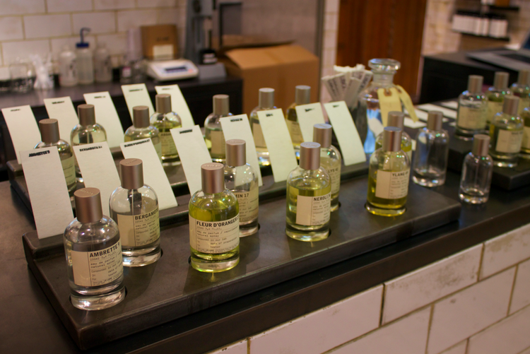 Liberty-perfumery-scentsandthecitylondon26.png