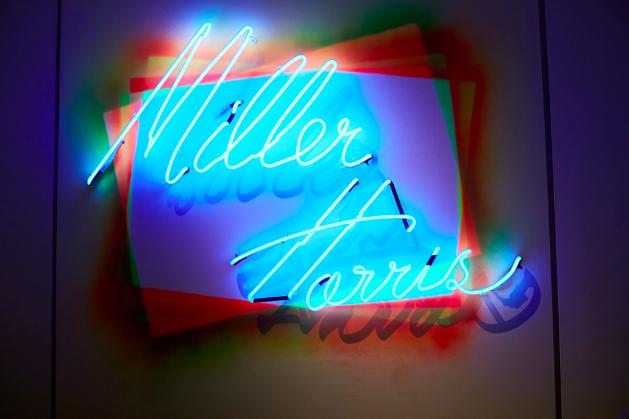 Miller-Harris-ScentsandtheCityLondon.png