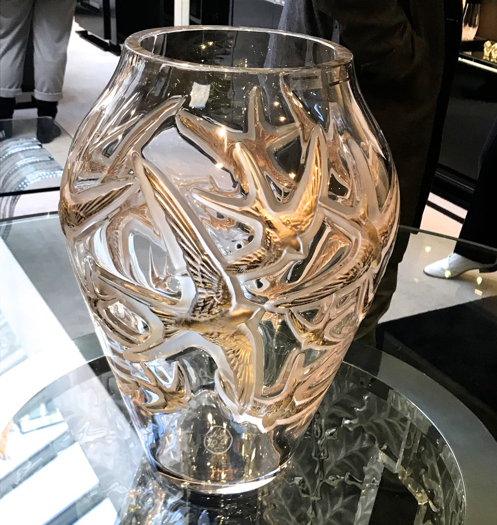 Lalique-Mon-Premier-Cristal-Hirondelles-Scents-and-the-City-London4.jpg