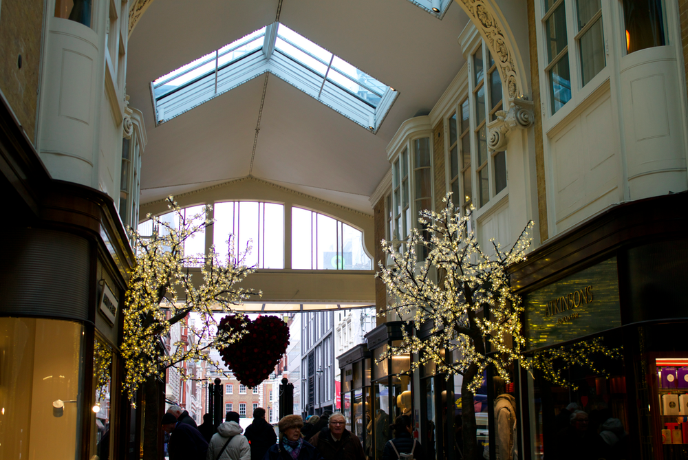 scents-and-the-city-london-burlington-arcade
