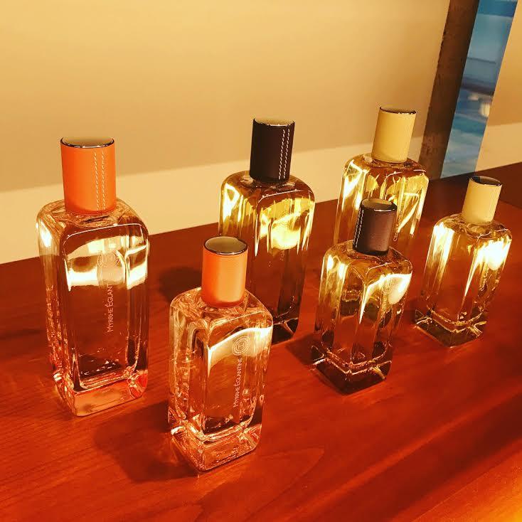 hermes-fragrances-hermessence-scentsnadthecitylondon.jpg