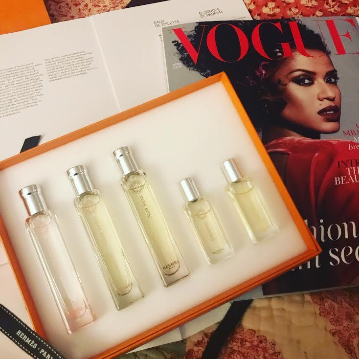 hermes-fragrances-hermessence-scentsnadthecitylondon2.jpg