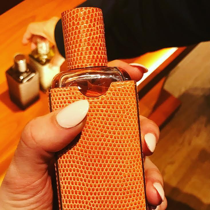 hermes-fragrances-hermessence-scentsnadthecitylondon3.jpg