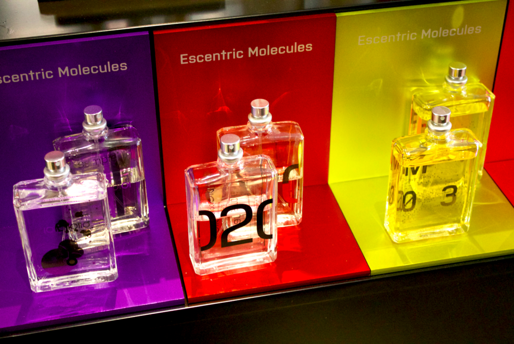 Jovoy-London-Perfume-Shopping-Scents-and-the-city20.png