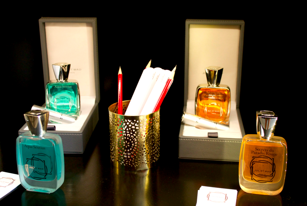 Jovoy-London-Perfume-Shopping-Scents-and-the-city1.png