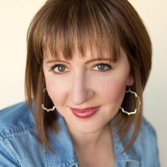 Leilani Rogers