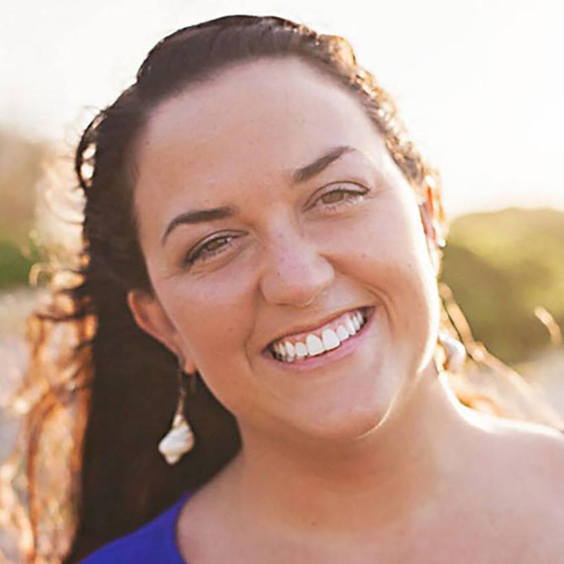 Sophia Gueiros Costa
