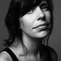 Kirsten Lewis -