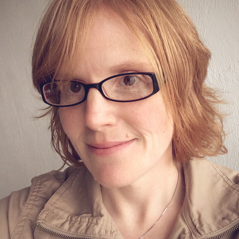 Laura Eckert -