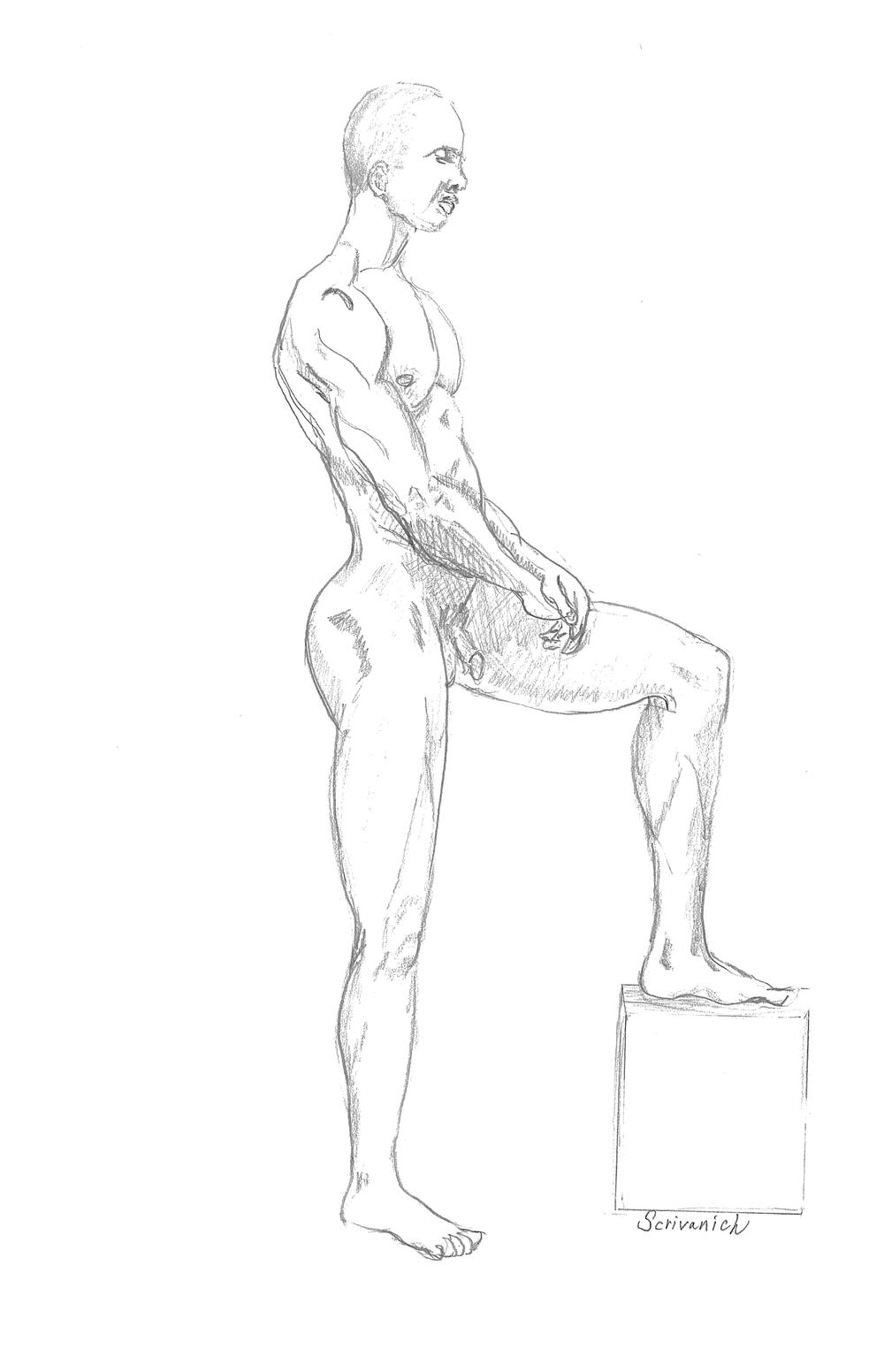 drawing-10.jpg