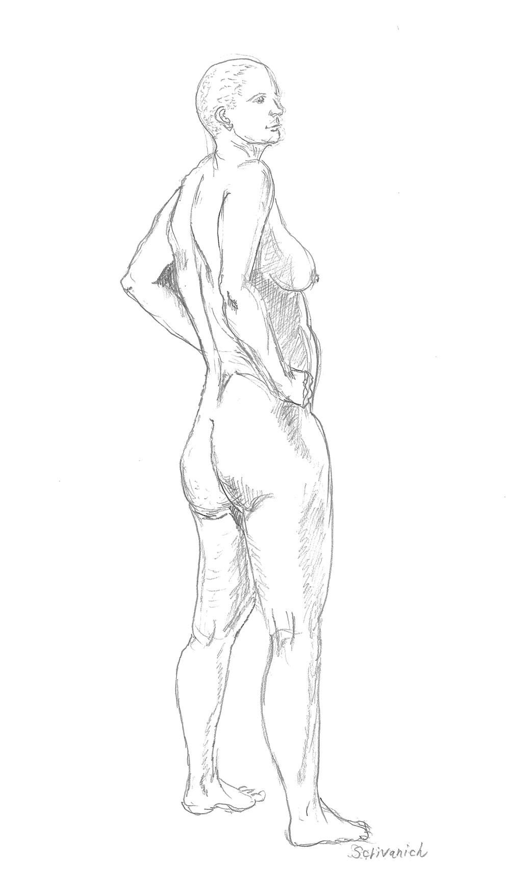 drawing-04.jpg