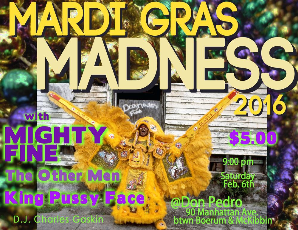 Mardi Gras Madness 16.jpg