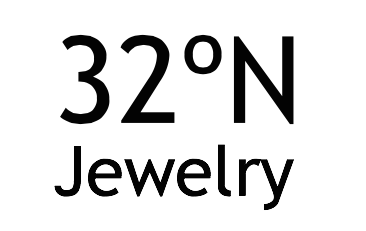 32º North Jewelry