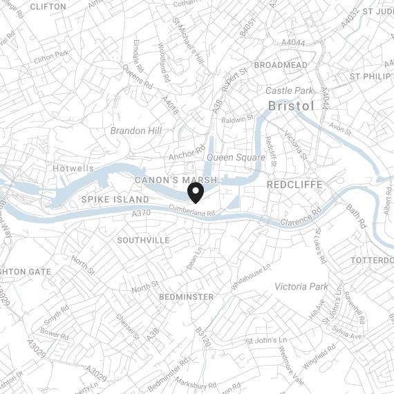 map_loop.jpg