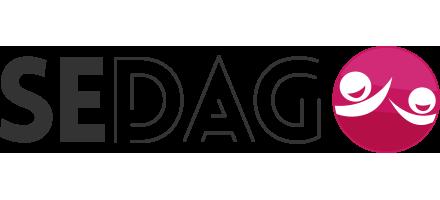 S.E. DAG