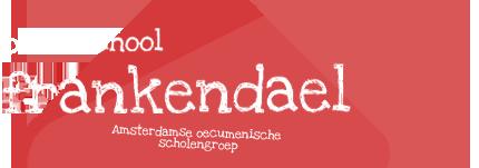 Basisschool Frankendael