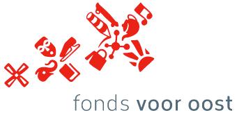 Fonds voor Oost