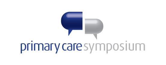 PrimaryCare-Logo-Isolated.png