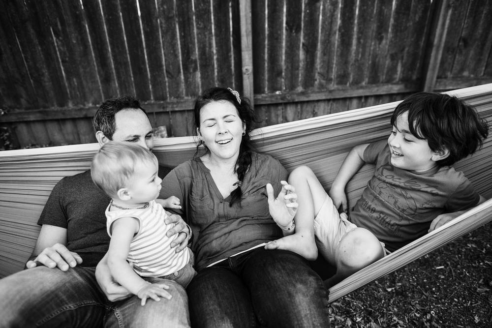 thomas-anderson-sc-family-photographer-4.jpg