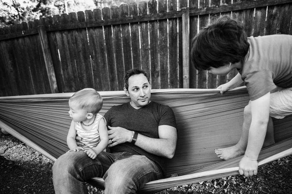 thomas-anderson-sc-family-photographer-3.jpg