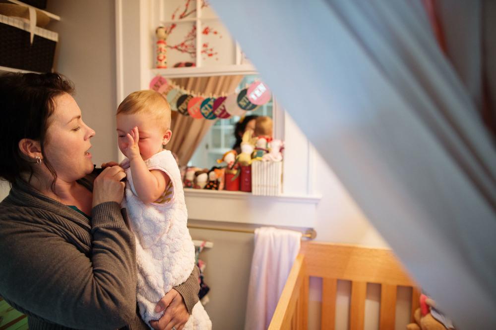thomas-anderson-sc-family-photographer-5.jpg