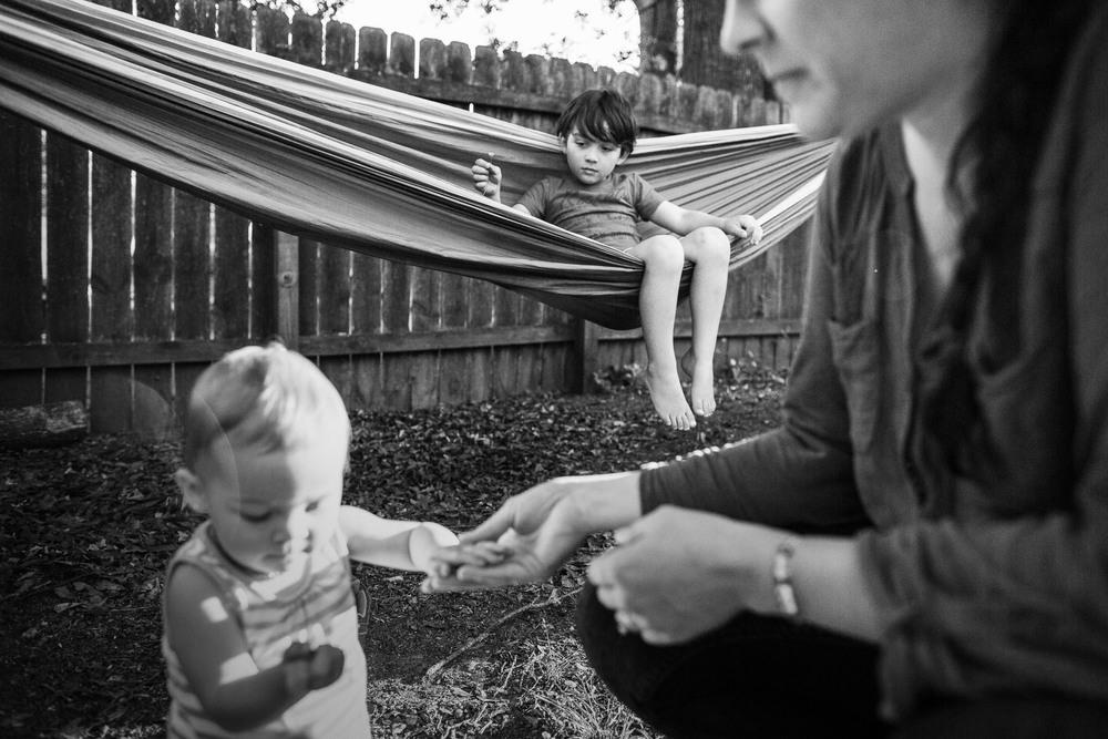 thomas-anderson-sc-family-photographer-19.jpg