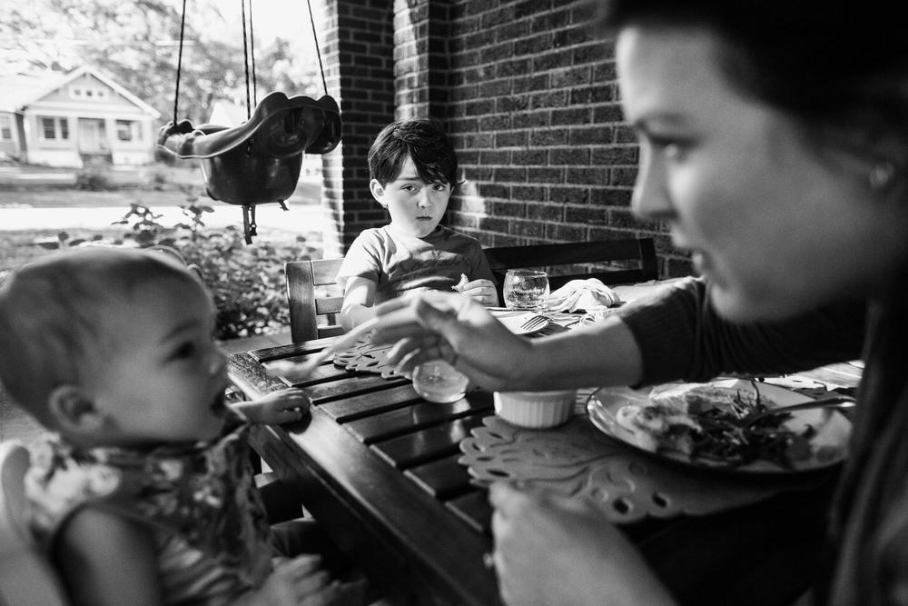 thomas-anderson-sc-family-photographer-101.jpg