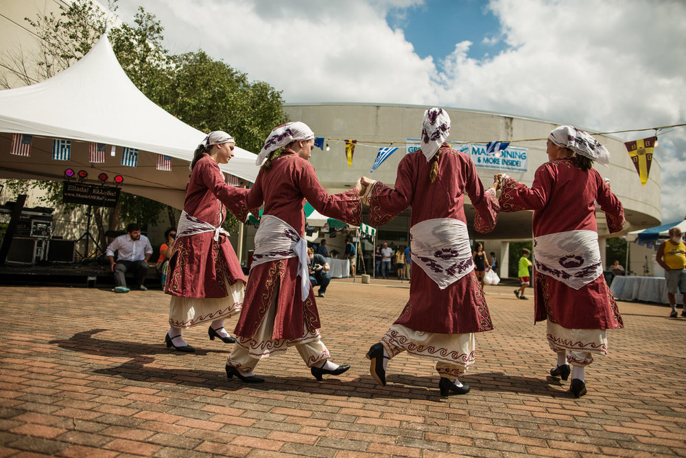 anderson-greek-festival-3.jpg