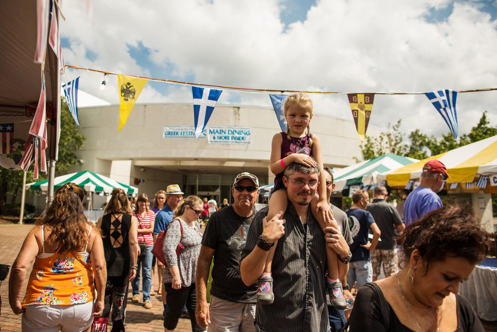 anderson-greek-festival-5.jpg