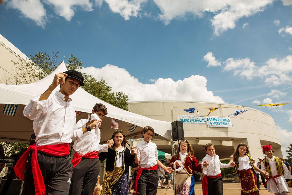 anderson-greek-festival-18.jpg