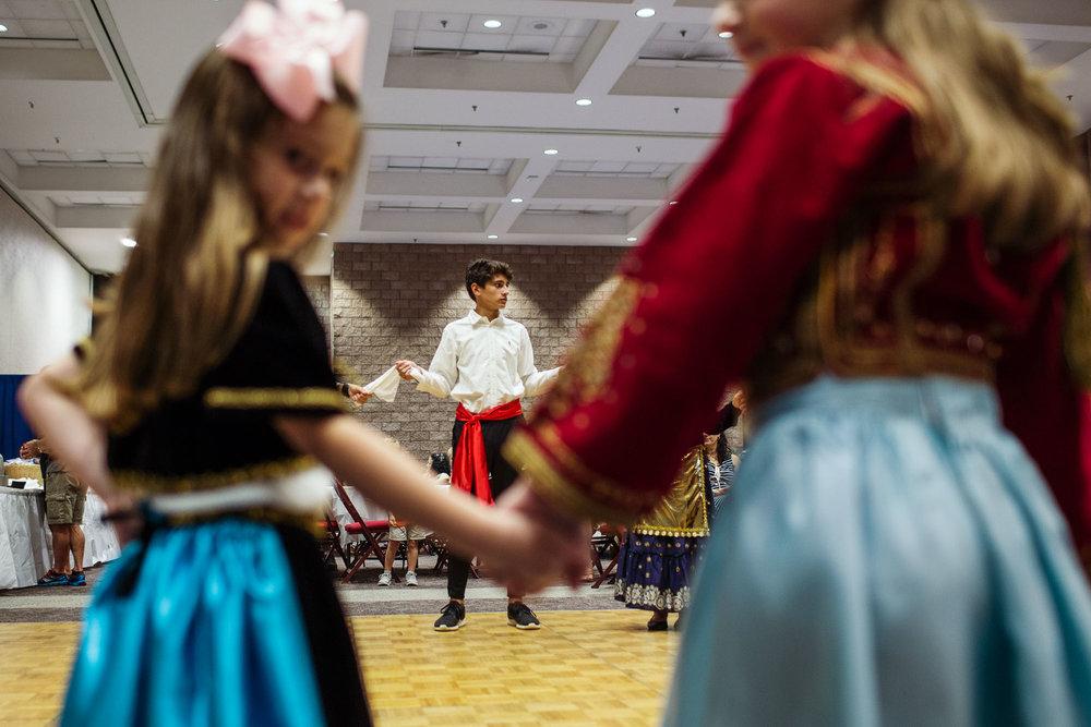 anderson-greek-festival-22.jpg