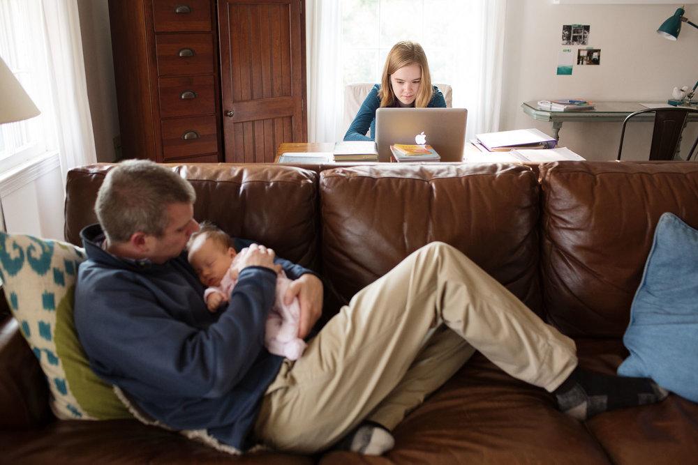 greenville-sc-family-photographer-6.jpg