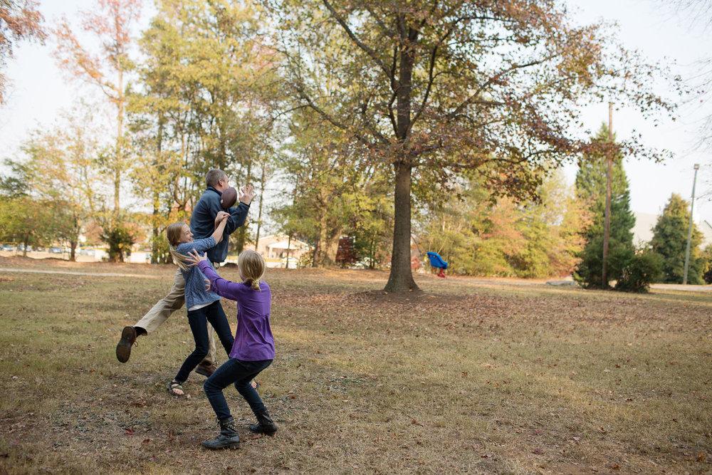 greenville-sc-family-photographer-11.jpg