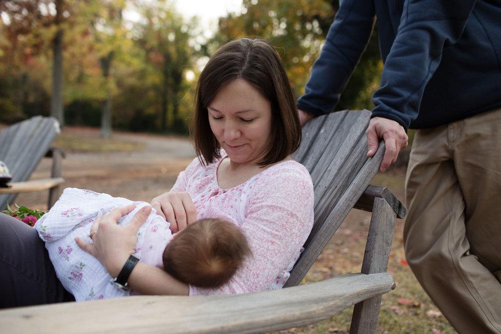 greenville-sc-family-photographer-16.jpg