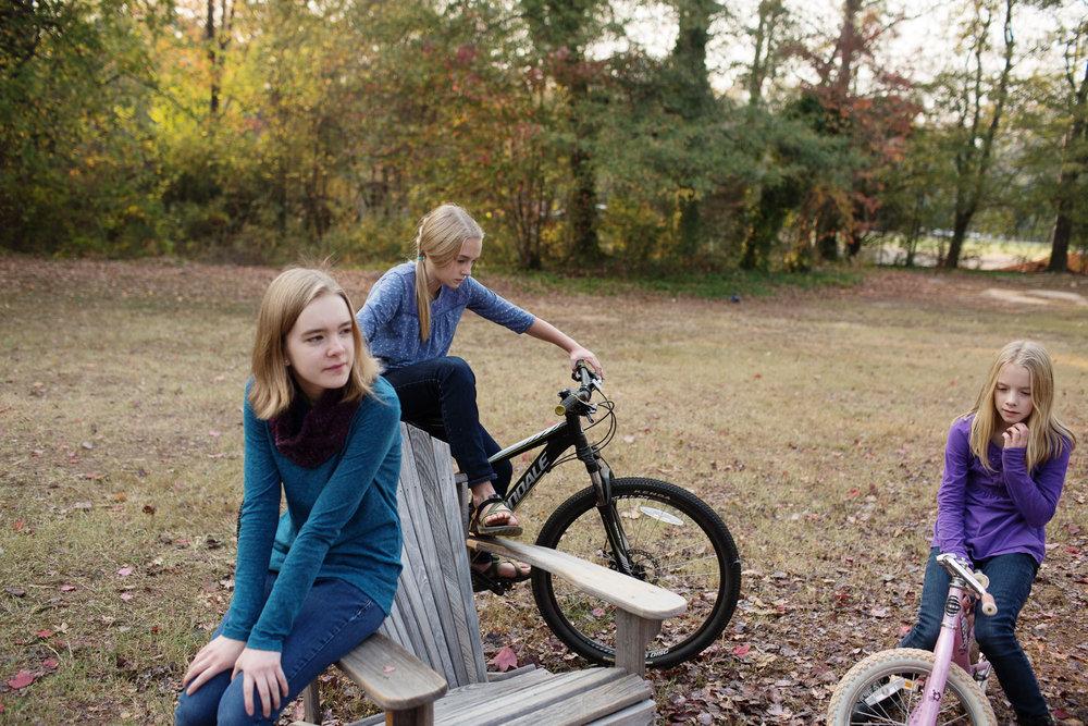 greenville-sc-family-photographer-19.jpg