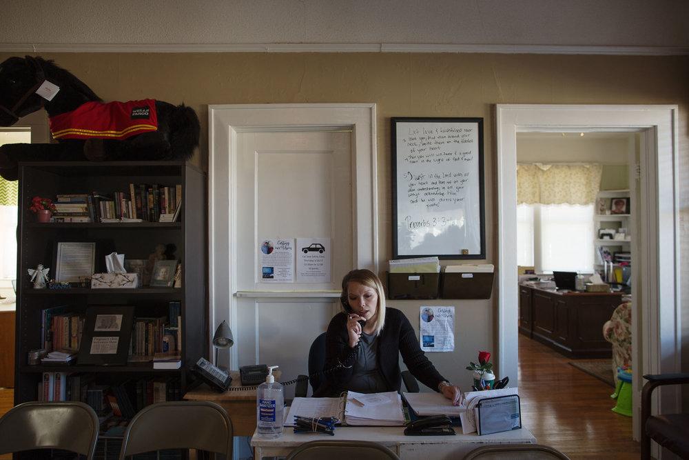 Anderson-Crisis-Pregnancy-Center-11.jpg