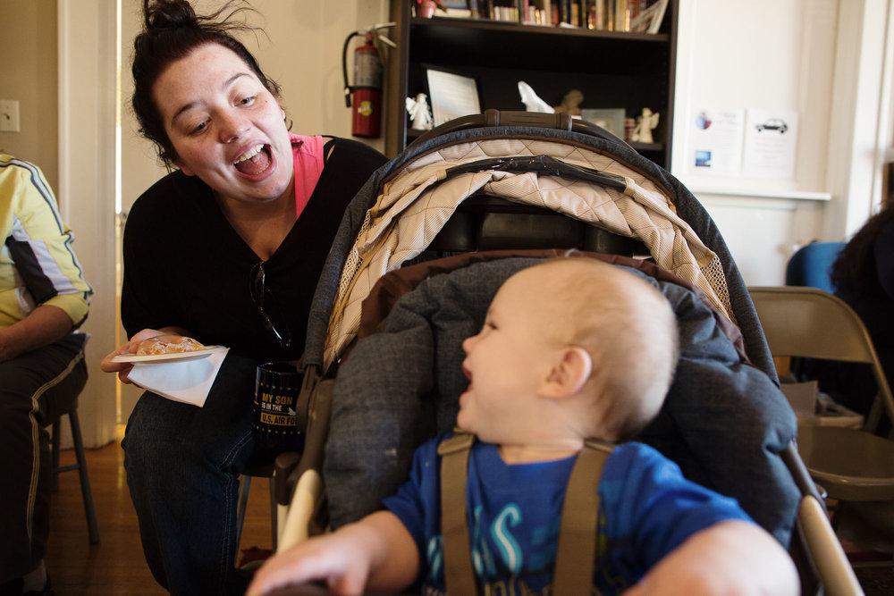 Anderson-Crisis-Pregnancy-Center-14.jpg