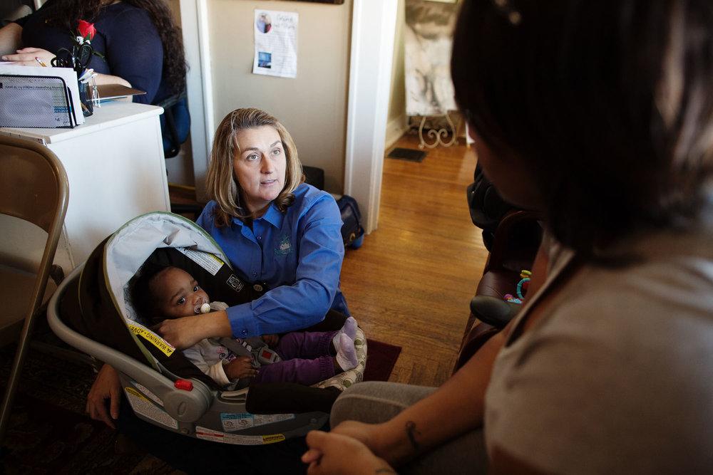 Anderson-Crisis-Pregnancy-Center-18.jpg